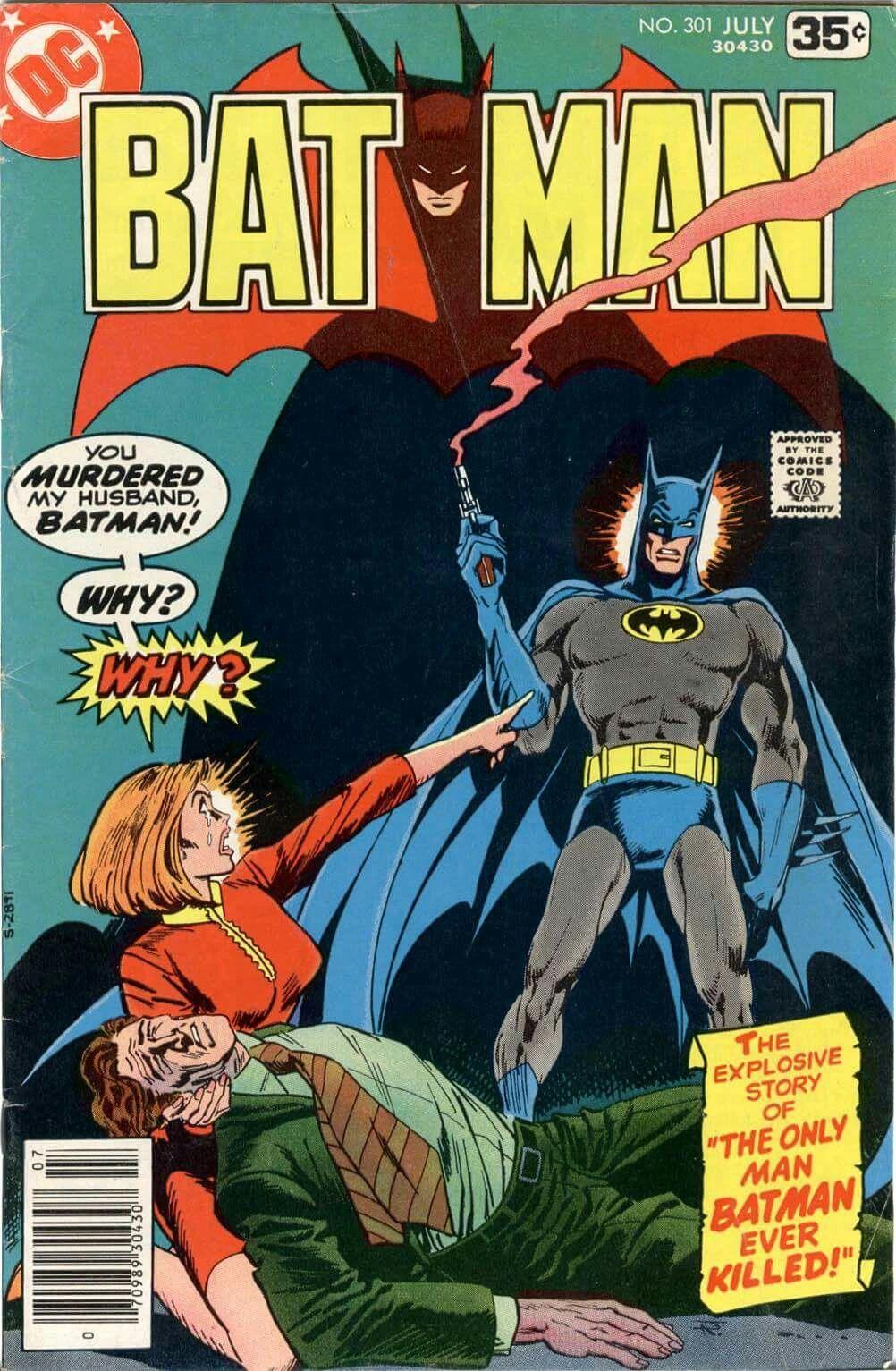 Detective Batman S Universe Comic Books Comics Dc Comics