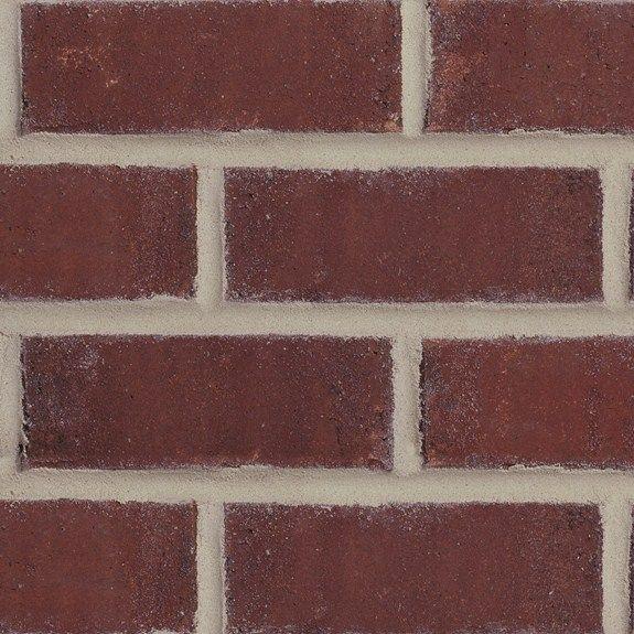 Boral Brick Cagles Mill King in 2019 Brick prices