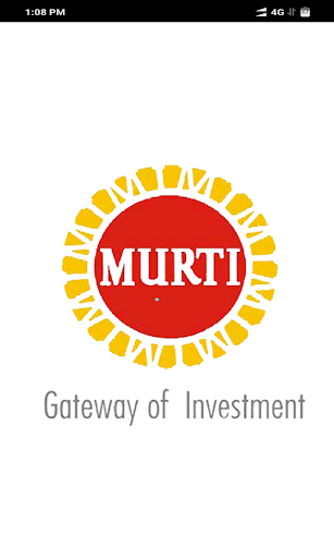 Murti Investment 1 0 1 Check More At Http Insurance Wpthemesus