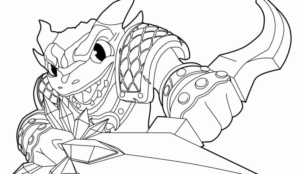 Skylanders Superchargers Coloring Page New Coloriage Skylanders Superchargers Snap Shot Coloing Page In 2020 Coloring Pages Color Skylanders