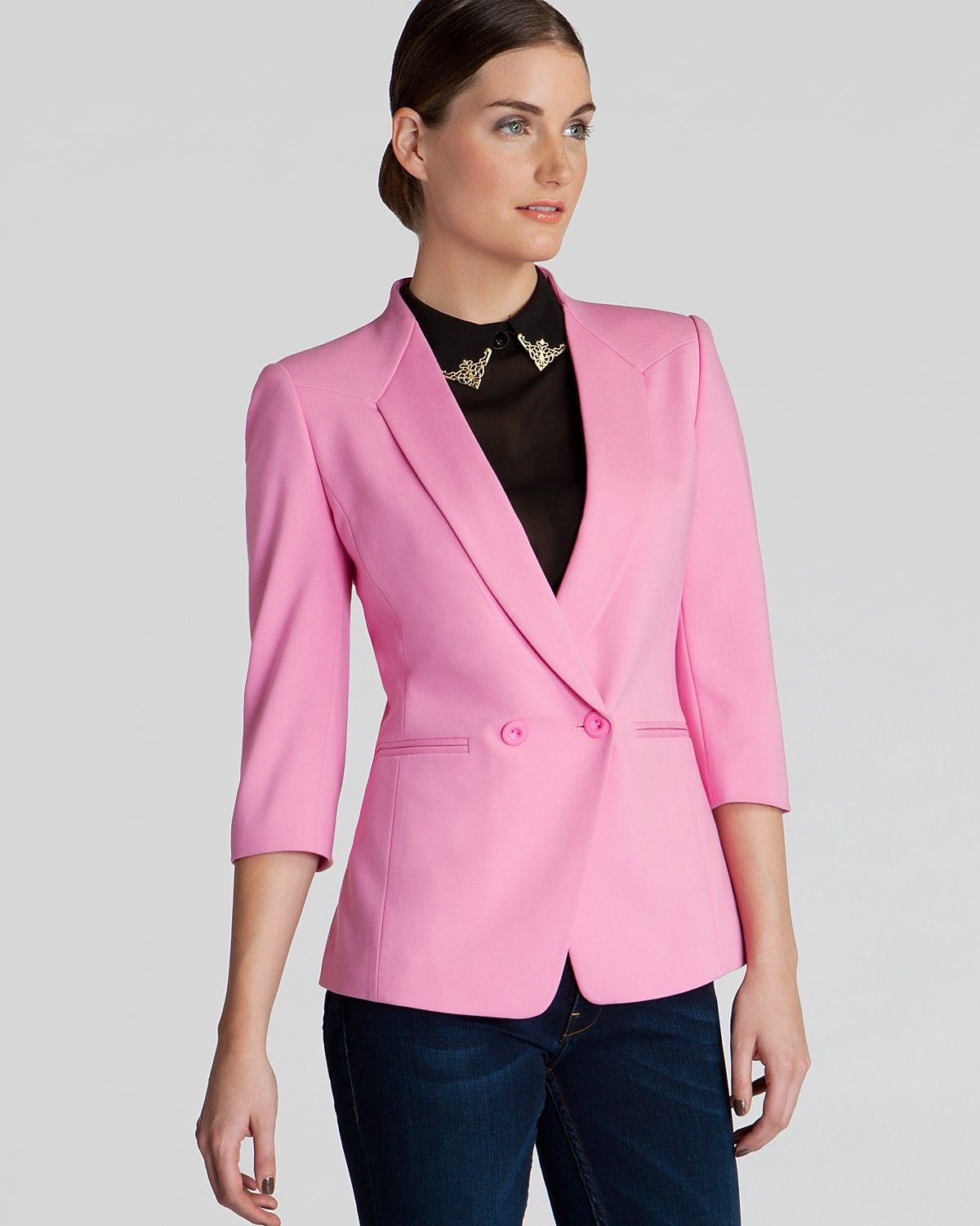 Ted Baker is now available on the Bloomingdale\'s website! Ted Baker ...