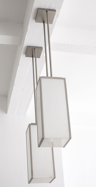 ann es 30 luminaires lustre perzel catherinevernet lights pinterest lighting art deco. Black Bedroom Furniture Sets. Home Design Ideas