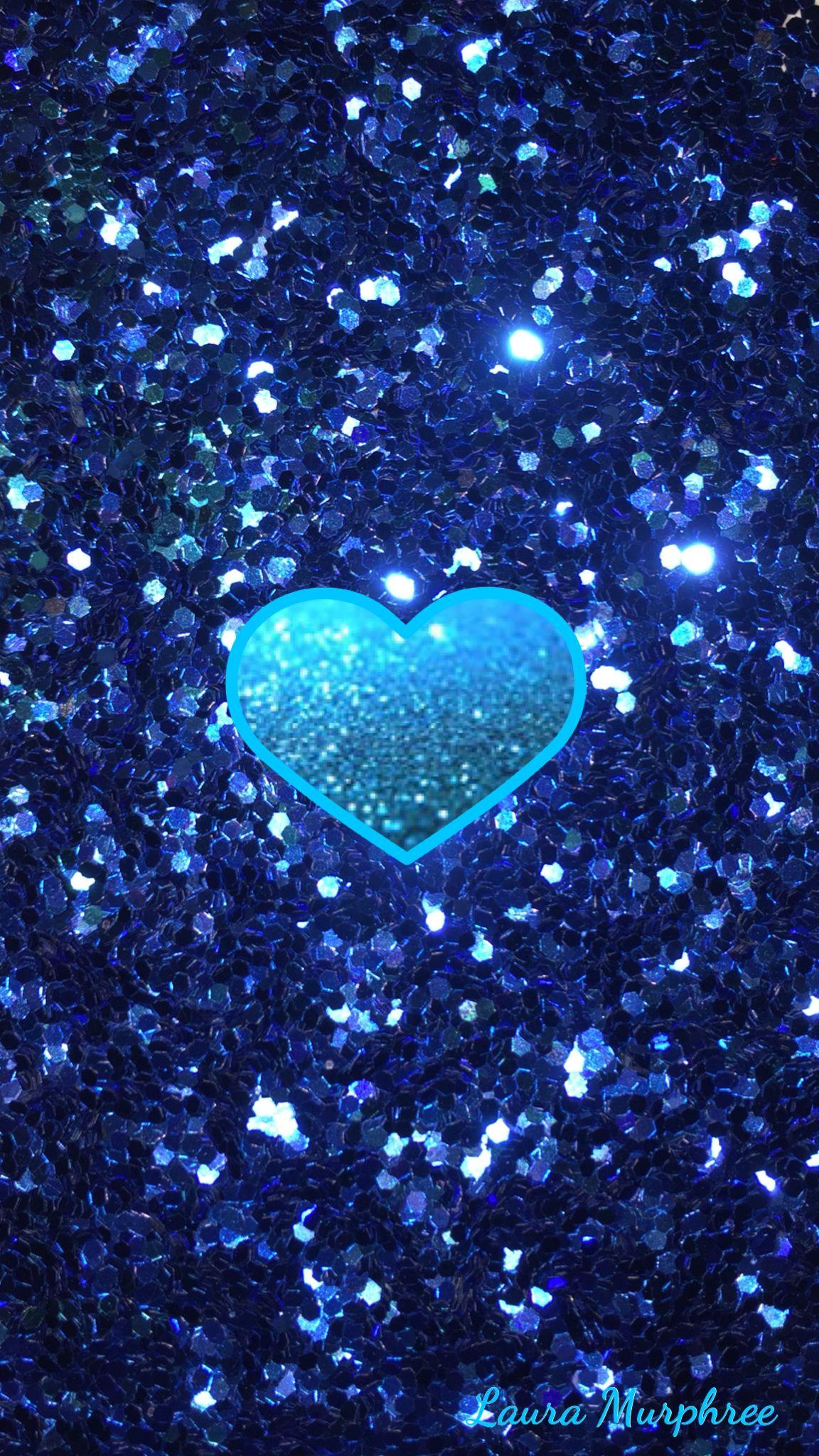 Glitter Phone Wallpaper Glitter Phone Wallpaper Sparkle Background Sparkling Glittery Shimmer Gi Glitter Phone Wallpaper Heart Iphone Wallpaper Heart Wallpaper