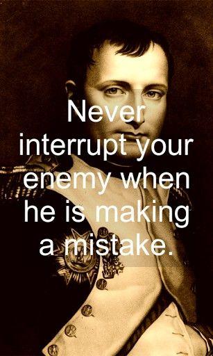 Napoleon Bonaparte Quotes About Jesus Quotesgram Law Quotes Napoleon Bonaparte Quotes History Quotes