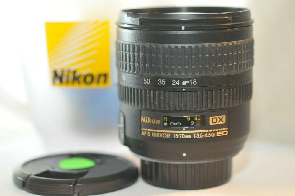 Nikon D300 Latest Nikon D300 Ideas Nikond300 Nikon Nikon Dx Zoom Nikkor 18 70mm Ed G Zoom Lens For D5200 D7500 D3200 D7100 D Nikon Dx Zoom Lens Nikon D3200