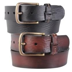 What color belt to wear with suit/shoes  http://www.askmen.com/fashion/trends_100/115b_fashion_men.html