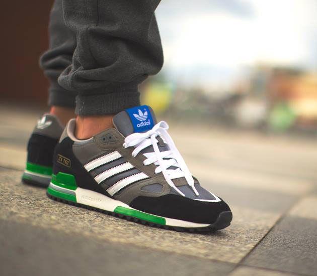TOP 6 butów dostępnych w Polsce adidas Originals (09