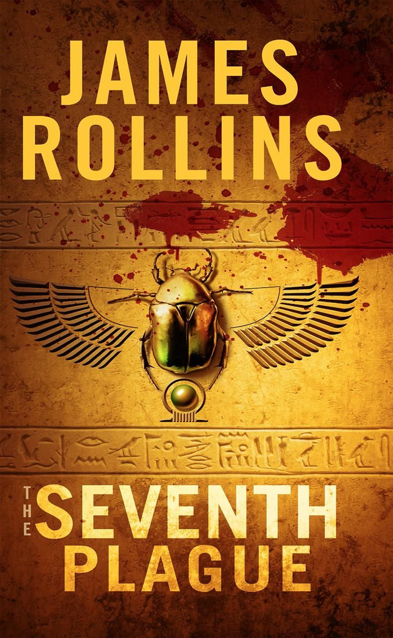 46+ Author james rollins books in order ideas in 2021