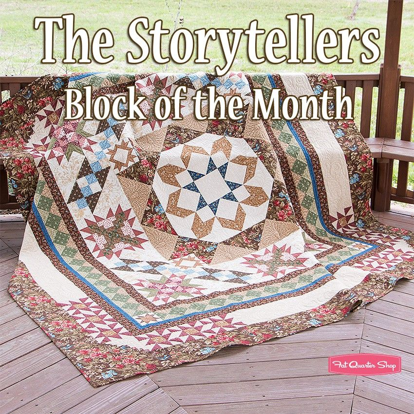 First Ladies Block of the Month Denise Lipscomb of Common Threads ... : common threads quilt shop - Adamdwight.com