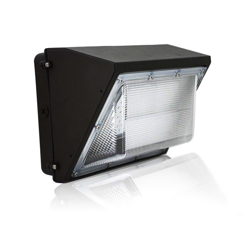 Cnsunway 100w Led Wall Pack Valuable Waterproof Flood Light 400 600 Watt Wall Packs Flood Lights Wall Pack Lights