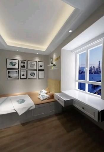 Home Designer Pro PC Download