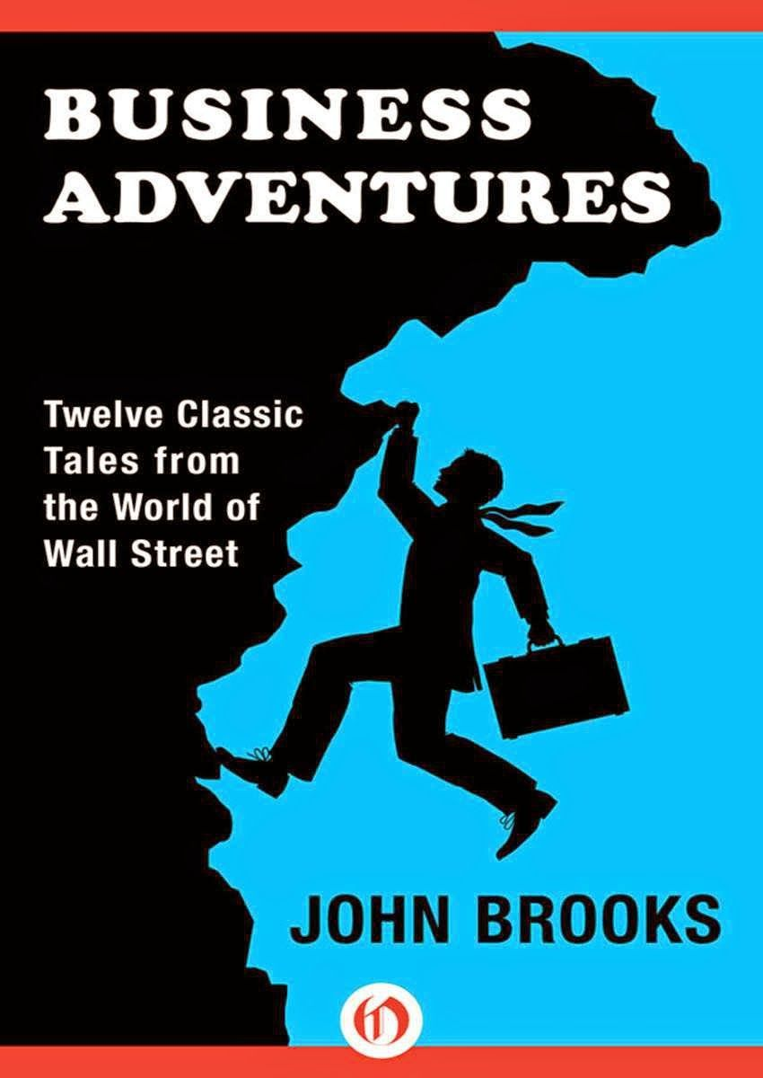 Business Adventures by John Brooks ebook epub/pdf/prc/mobi/azw3 free  download for Kindle, Mobile, Tablet, Laptop, PC, e-Reader.