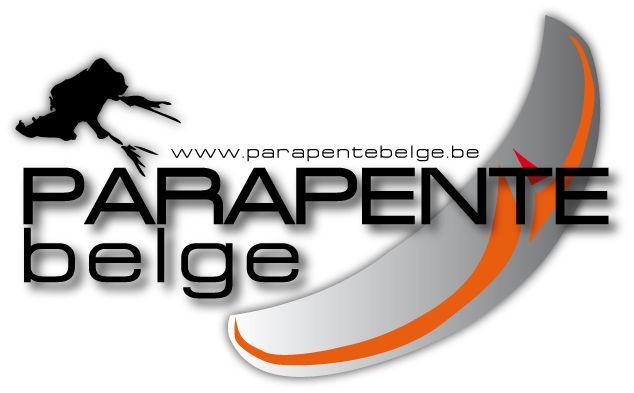index:le monde du parapente belge