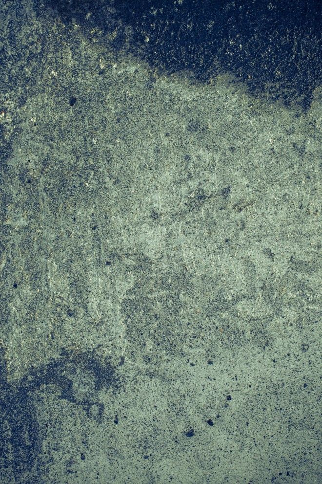 Free Old Concrete Wall Texture