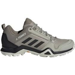 Photo of Adidas Terrex Ax3 W hiking shoes, size 40 in sesame / cblack / tracar, size 40 in sesame / cblack /