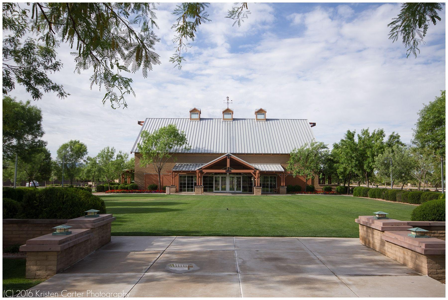 Power Ranch Barn in Gilbert AZ- Wedding Venue ...