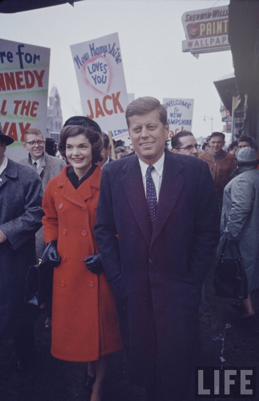 Dartmouth Prepared Me For Privileged Success The Kennedys In New Hampshire Hank Walker 1960 Kennedy Jacqueline Kennedy Style Jaqueline Kennedy