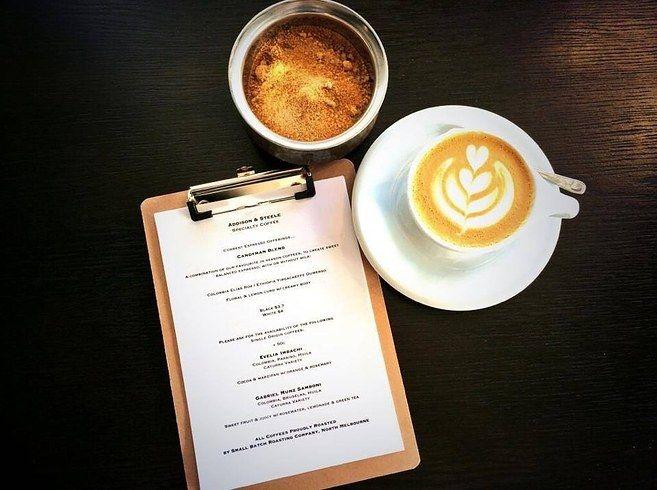 Pin On Coffee Love