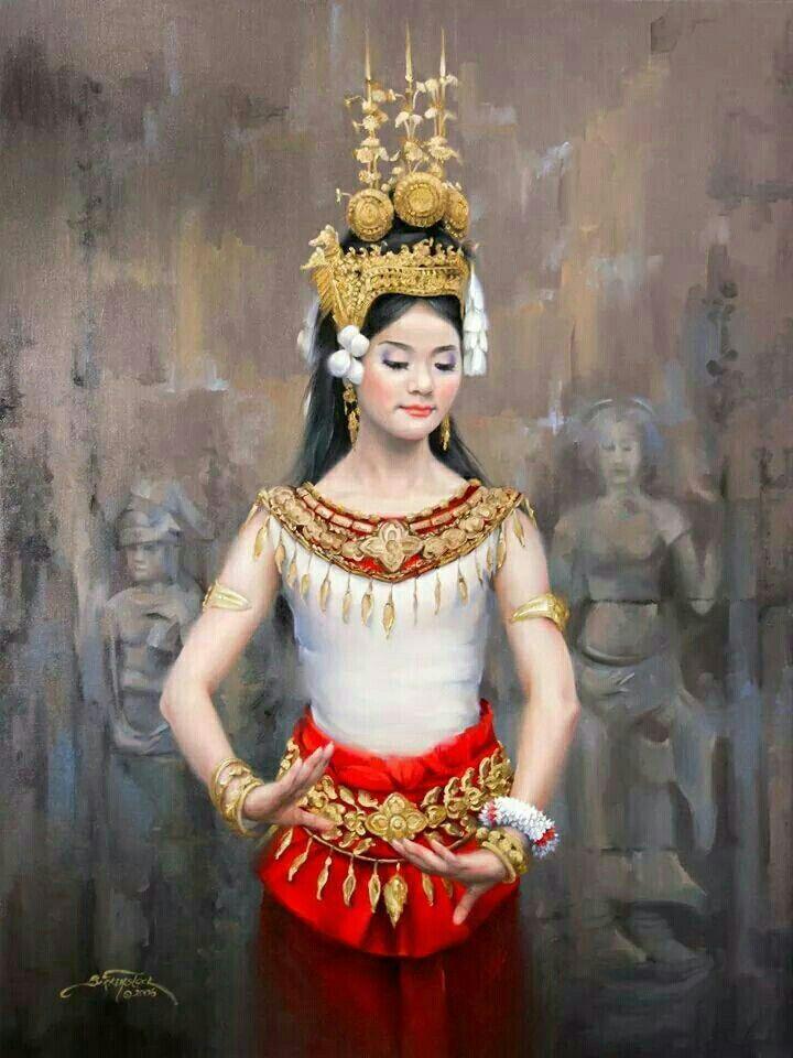 Bali art!!!!!!!!!!!!!!!!!!!!!!!!!!!!!!!!!!!!!