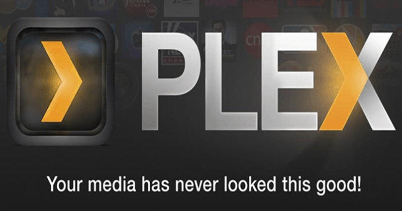 Plex TV Launches its Free AdSupported Streaming Service
