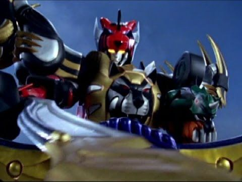 Power rangers jungle fury all megazord fights episodes 2 32 power rangers jungle fury all megazord fights episodes 2 32 youtube voltagebd Gallery