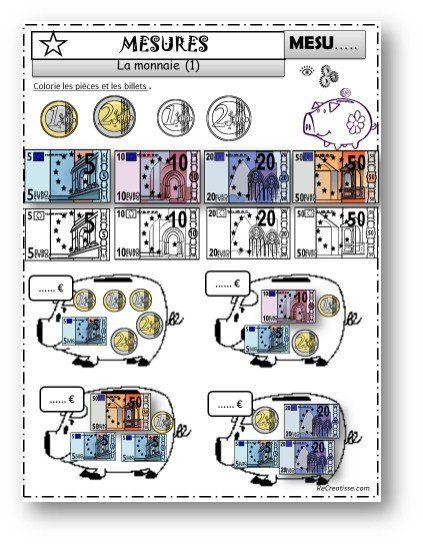 Forexticket fr conversão monnaie chf eur