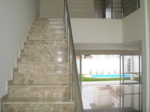 Imóvel 5896: Casa em Condomínio Ecoville Porto Alegre