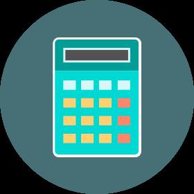 Worksheet Genius Free Printable Randomized Worksheets Free Math Worksheets Math Worksheet Free Math