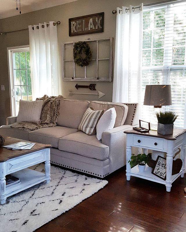 Ashley Furniture No Interest: Cloverfield Sofa By Ashley HomeStore, Tan, Polyester (100