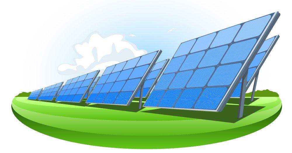 What Can A 200 Watt Solar Panel Power Best 200 Watt Solar Panel Kits For The Money Best Solar Panels Solar Panels Solar