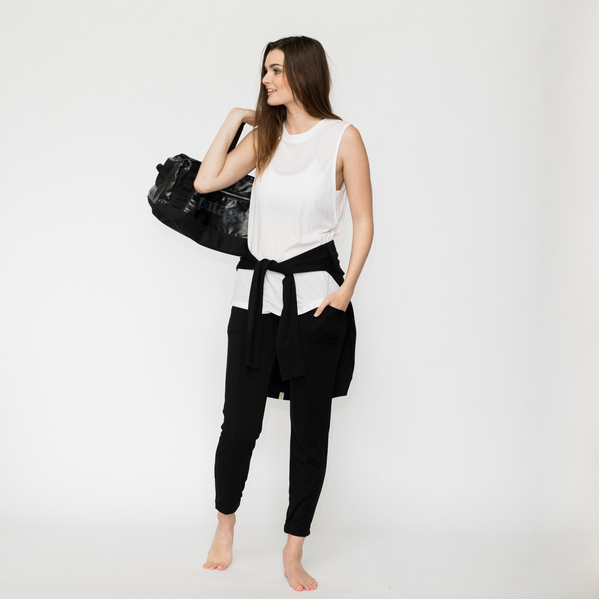 Restore Travel Kit Clothes, Sleepwear women, Outfit sets