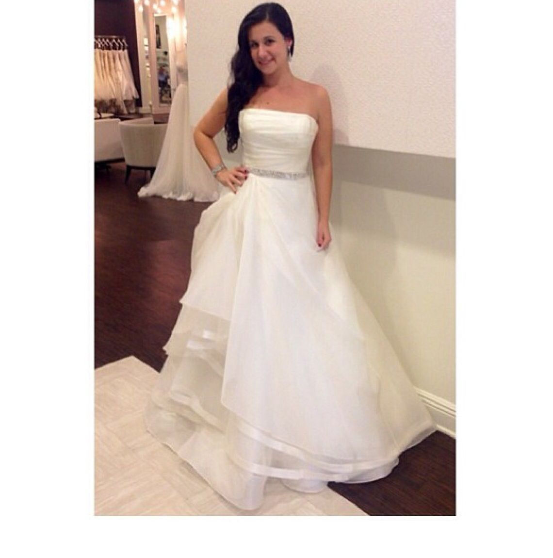 Check out our solutions bridal stylist in this gorgeous alyne the global destination for the couture wedding dress experience in orlando fl specializing in world renown wedding dress designers and bridal accessories ombrellifo Choice Image