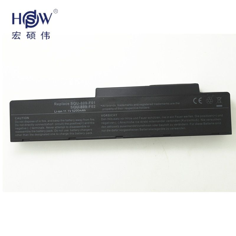 Pin By Office Products On Battery A32 K53 For Asus A43e A53s K43e K43u K43s X54 X54h K43sj X54c X84 K53s K53 K53sv K53t K53e Laptop Accessories Laptop Battery Laptop
