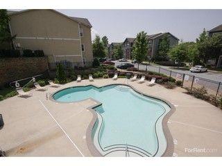 2 Bedroom Apartments For Rent In Atlanta Ga Zumper Apartments For Rent 2 Bedroom Apartment Apartment