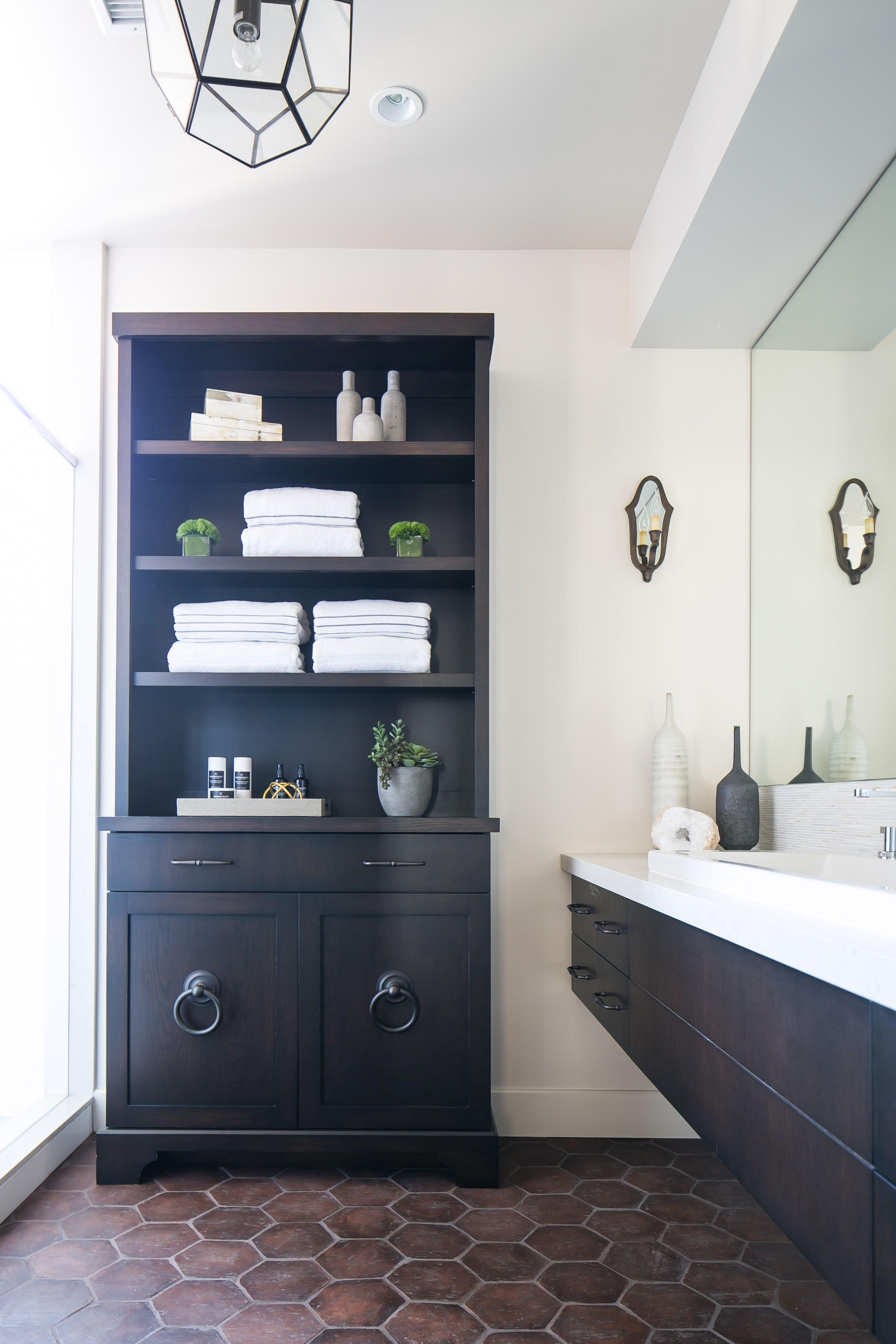 21+ Bathroom remodel southern california info