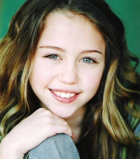 Dear Miley, | Miley Cyrus | Miley Cyrus, Miley cyrus ...