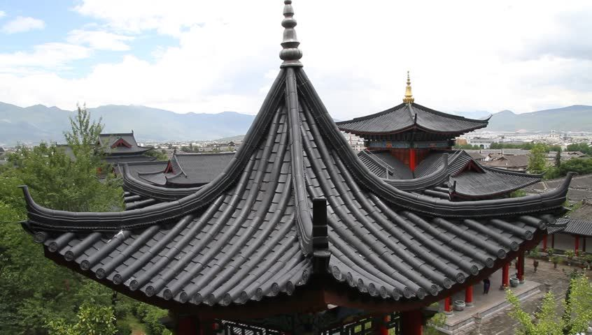 Japanese Pagoda Roof Google Search Pagoda Roof Design Japanese Architecture