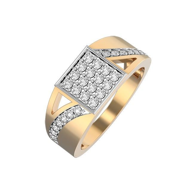 cool Majestic Thor Diamond Anniversary Ring Check more at httpwww