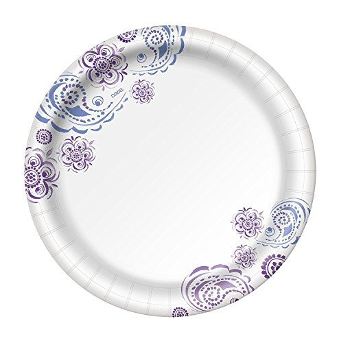 Dixie HD Paper Plates 10 Inches 88 Count Strong and reliable Dixie plates are the perfect solution for everyday meals and snacks  sc 1 st  Pinterest & Dixie HD Paper Plates 10 1/16 Inches 88 Count