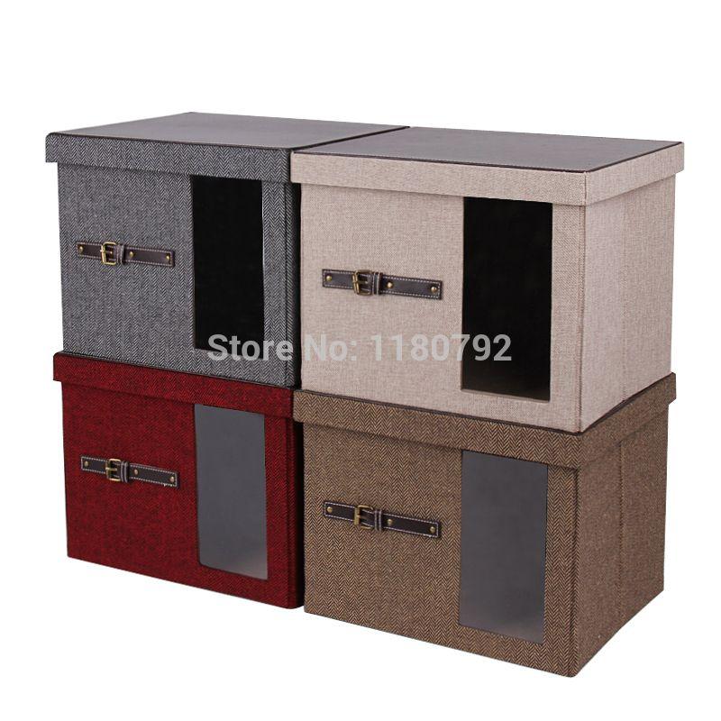 Bon ... China Box Cupcake Suppliers: [ROWLING] PINK Snake Pattern Faux Leather  Jewelry Box Beads Ring Bracelet Storage Box Jewelry Organizer Gift Travel  Case