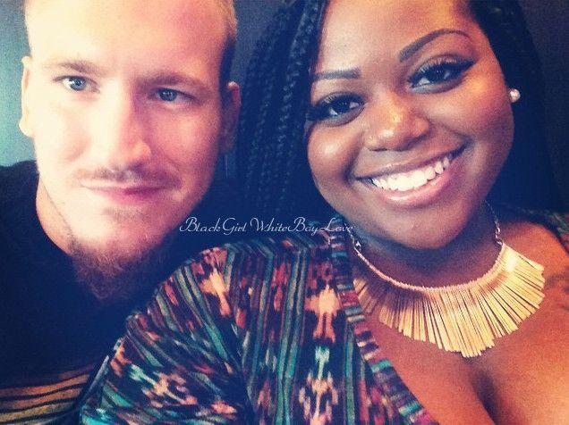 Interracial Dating Couple 2018   Interracial Dating Sites USA
