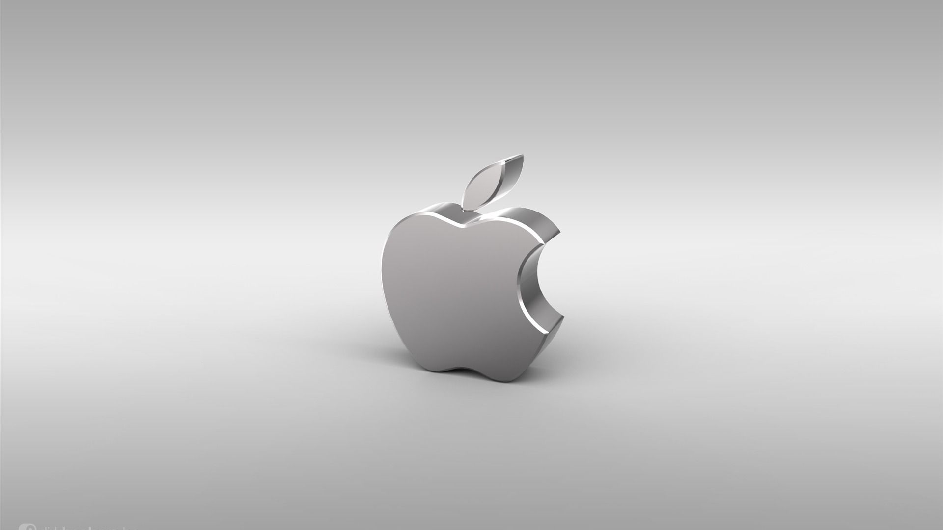 best apple logo 3d wallpaper | places to visit | pinterest | apple