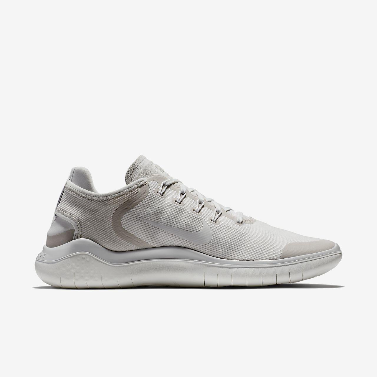 ea11ed670e01 Nike Free Rn 2018 Sun Men s Running Shoe - 11.5