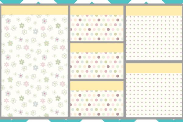 Desktop Wallpaper Organizer Desktop Wallpaper Organizer Desktop Organization Desktop Wallpaper