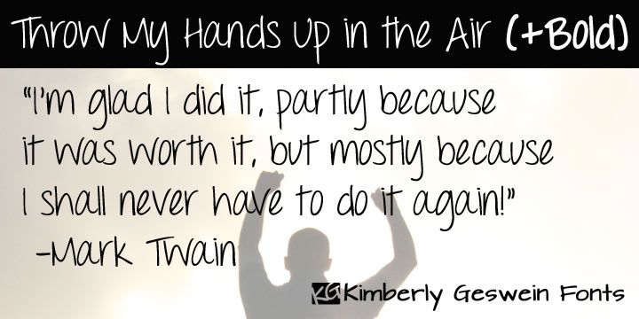 List Of Pinterest Hands Up In The Air Quotes Pictures Pinterest