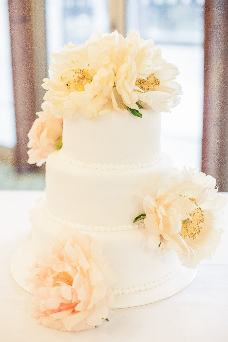 Melbourne Wedding from Milk Photography | Romantic Wedding ...