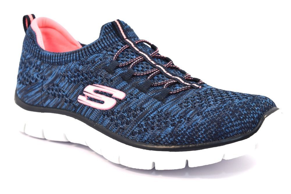 Pin su Skechers