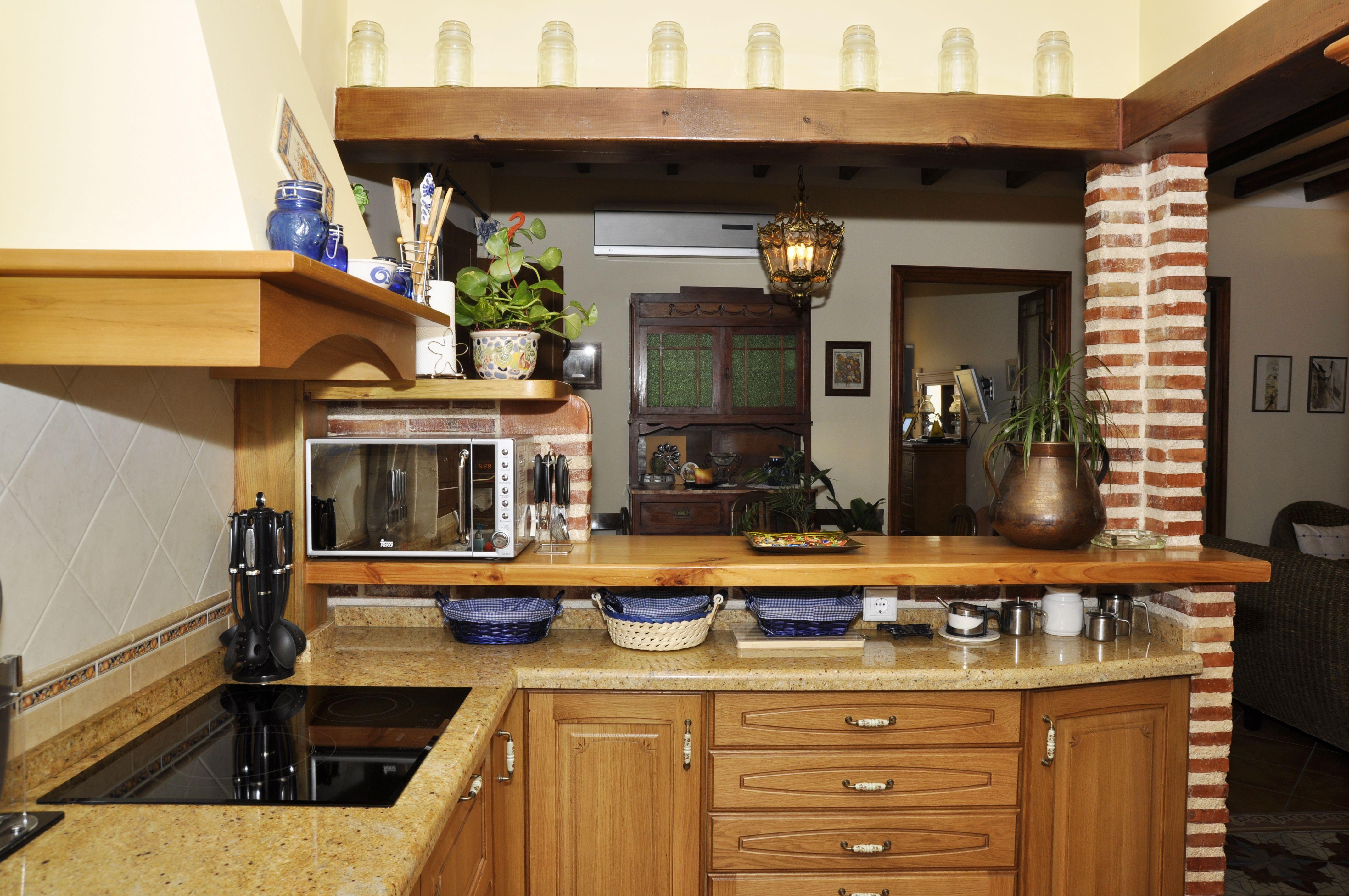 Increíble Malai Cocina Dallas Friso - Ideas de Decoración de Cocina ...