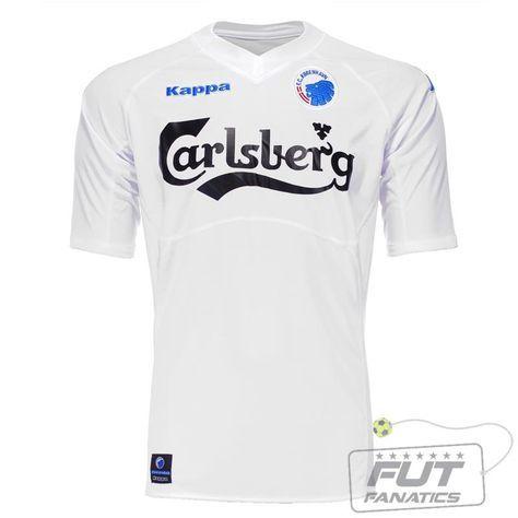56d72a3009613 Camisa do Copenhangen!