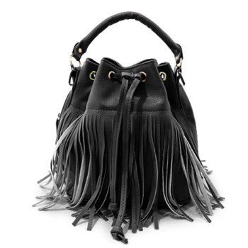 Womens Tote Bags | Cheap Large & Small Tote Bags Online ...